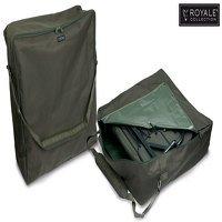 Fox Royale Large Bedchair Bag (CLU238)