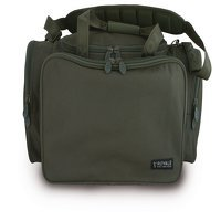Fox Royale Large Carryall