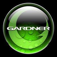Gardner Hooks