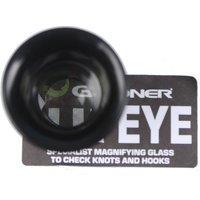 Gardner The Eye Magnifying Glass