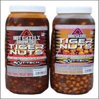 Growler Tiger Nuts x 2.5ltr Jar