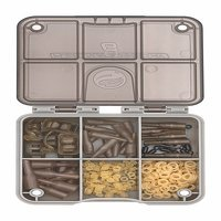 Guru Fusion Feeder Box Accessory Case 6 ...