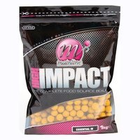 High Impact Boilies 15mm - Essential IB 1kg