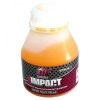Mainline High Impact Hookbait Enhancement -  50/50 Fruit-Tella 75ml
