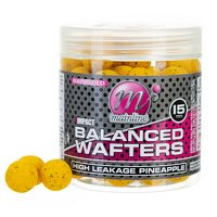 High Leakage Pineapple High Impact Balanced Wafter...