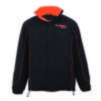 Middy MX-800 Jacket - Large (21115)