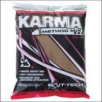 Karma Ground Bait Mix x 2kg Bag