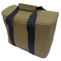 Kodex Cool Bag 13L (20852)