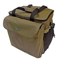 Kodex Long Session Carry Bag 40L (20843)