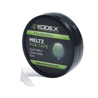 Kodex Meltz PVA Tape - 20m