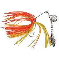 Kodex Spinner Bait Mini B Lure - 13g (95...