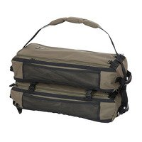 Kodex Stakker Double Bag System 56L (20839)