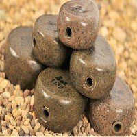 Korda 1.5oz Flat Pear Inline Leads (FPI15)