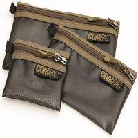 Korda Compac Wallet - Large