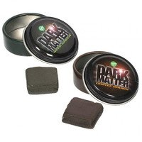 Korda Dark Matter Gravel Tungsten Rig Putty