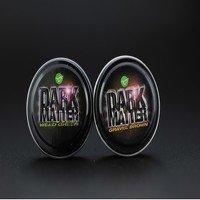 Korda Dark Matter Weed Tungsten Rig Putt...