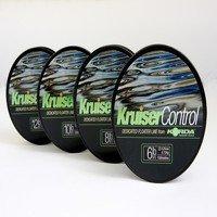 Korda Kruiser Control Line 0.25mm (6lb)