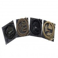 Korda Lead Clip Action Pack - Weed