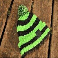 Korda Nanny Pat Hat (KBH04)