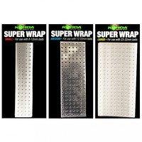 Korda Super Wrap - Large
