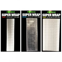 Korda Super Wrap - Medium