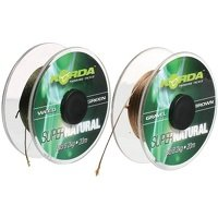 Korda Weedy Green Supernatural Line 18lb - 20m