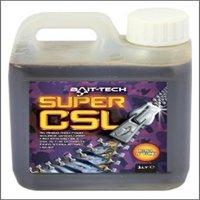 Krill & Tuna Super CSL Liquid x 1ltr Jerry Can