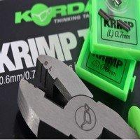 Krimp Tool (KKT)