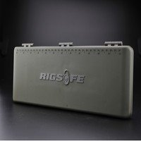 Large Rig Safe (KBOX3)