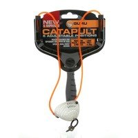 Guru Light Catapult