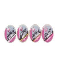 Mainline Match Dumbell Wafters 8mm Pink ...