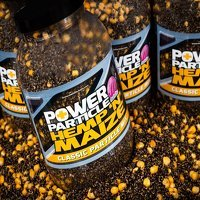 Mainline Power+ Particle Hemp N Maize