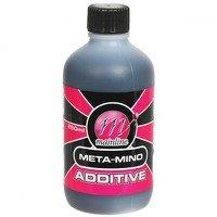 Mainline Meta-Mino Additive