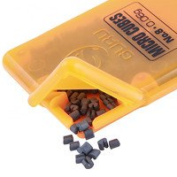 Guru Micro Cubes Size 11