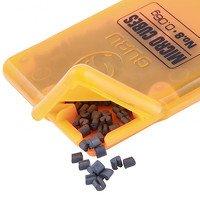 Guru Micro Cubes Size 8