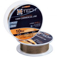 Middy M-Tech Carp Commercial Line - 0.22...
