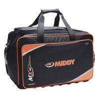 Middy MX-50C Baits Cool Bag