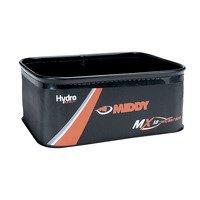 Middy MX-5B Hydroseal Bowl 5L