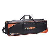 Middy MX-R820 Roller/Roost Bag