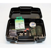 Middy Mini Tackle Feeder Box (429)