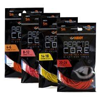 Middy Reactacore Hollow Elastic - 4-6 Fl...