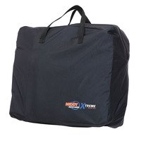 Middy MX-2NT Stink Bag