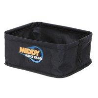 Middy Xtreme Groundbait/Mixing Bowl 5L
