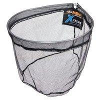 Middy Xtreme Match Carp Net 24inch