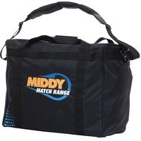 Middy Xtreme Match Carryall 50L (20464)