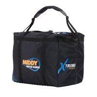 Middy Xtreme Mega Match Carryall 125L (20455)