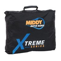 Middy Xtreme Water-Skin Stink Bag (20445)