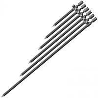 Cygnet Minimal Sticks 15-28 inch