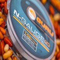 N-Gauge Pro 2lb (0.10mm)