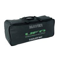 N1040 Maver UFO Cooler Bag